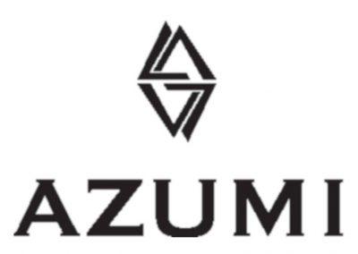 AZUMI bei ARTIS MUSIC