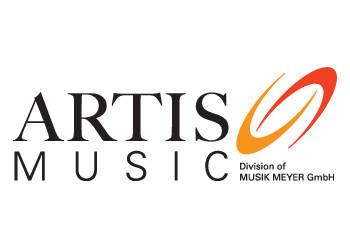 ARTIS MUSIC