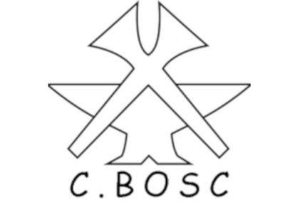 C. BOSC