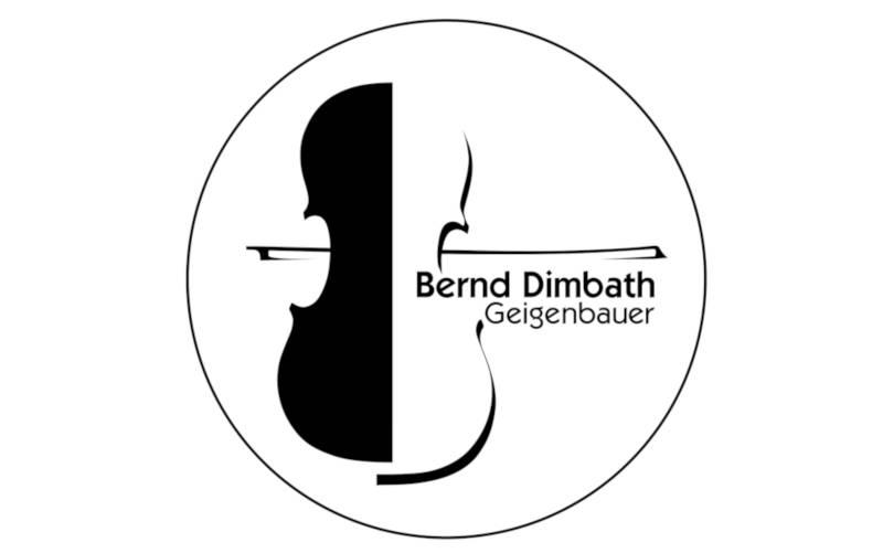 BERND DIMBATH bei HEINRICH GILL