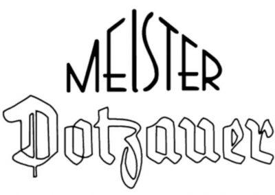 DOTZAUER