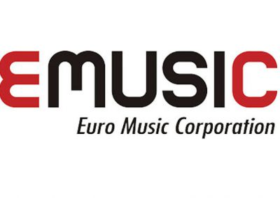 EURO MUSIC CORPORATION