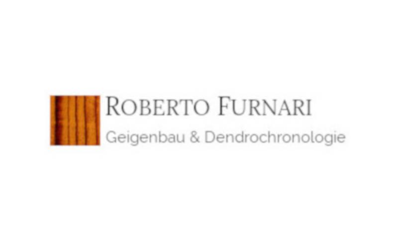 ROBERTO FURNARI