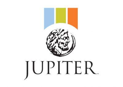 JUPITER bei ARTIS MUSIC