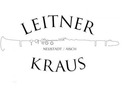 LEITNER & KRAUS