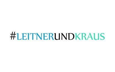 Klarinetten-News