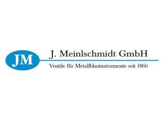 J. MEINLSCHMIDT