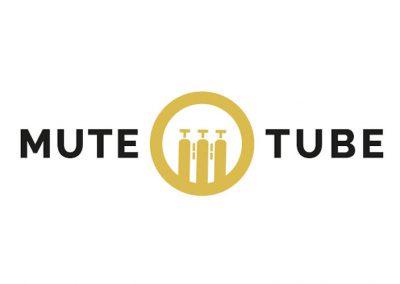 MUTE TUBE