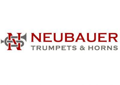 NEUBAUER TRUMPETS & HORNS
