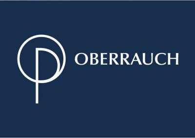 OBERRAUCH