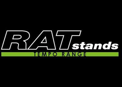 RAT STANDS bei ARNOLD STÖLZEL