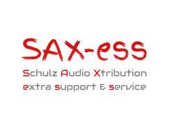 SAX-ESS