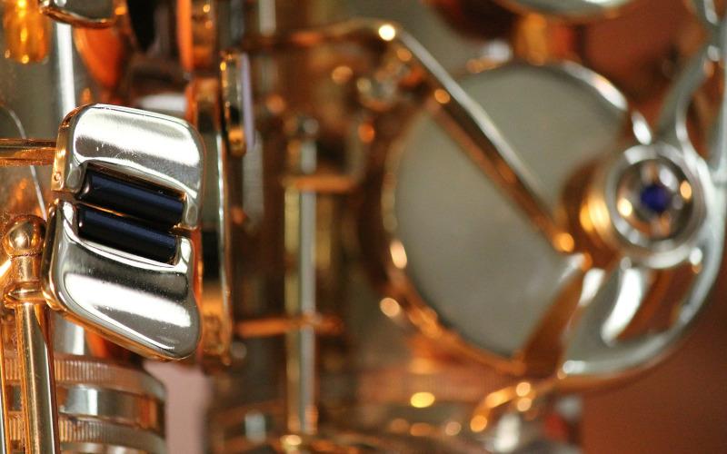 Release auf der Instrumenta