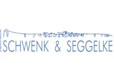 SCHWENK & SEGGELKE