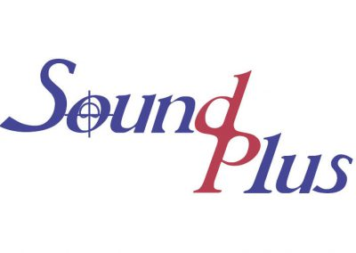 SOUND PLUS bei SAX-ESS
