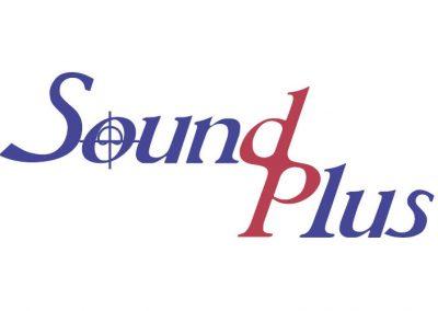SOUND PLUS bei SAX-ESS