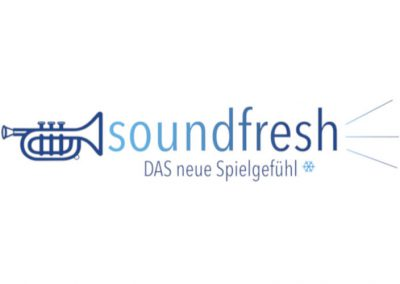 SOUNDFRESH bei GEORG SELDERS CryoService