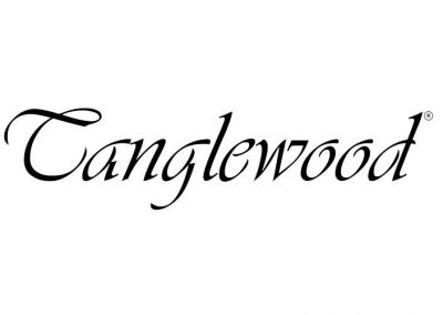 TANGLEWOOD bei KNAUER