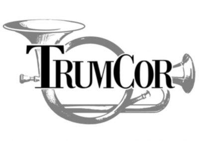 TRUMCOR bei ENDRES HORNS
