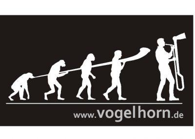 VOGELHORN