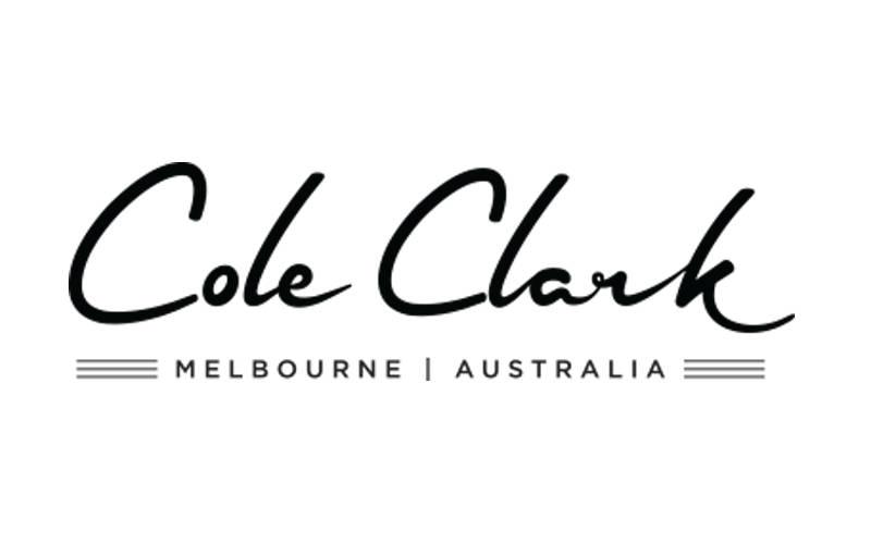 COLE CLARK bei BESTACOUSTICS