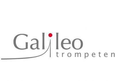 GALILEO bei EGGER