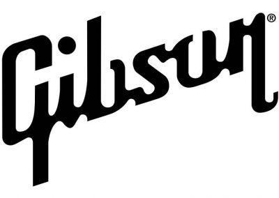 GIBSON bei BTM GUITARS