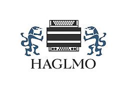 HAGLMO bei STEINLINGER BALGINSTRUMENTE