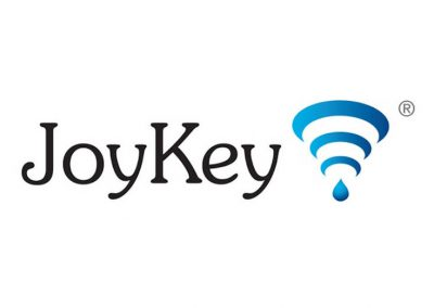 JOY KEY