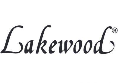 LAKEWOOD bei BTM GUITARS