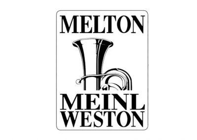 MELTON bei BUFFET CRAMPON